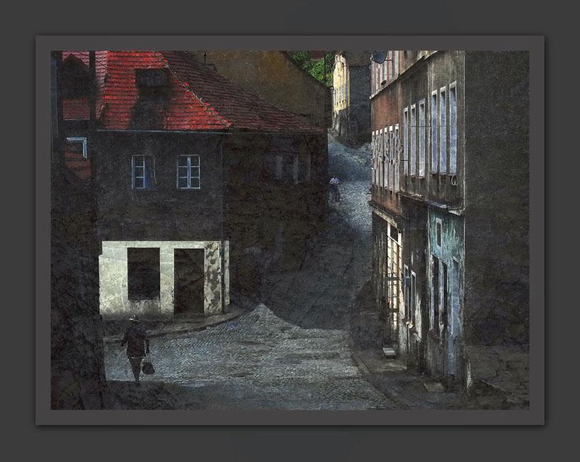 Fotogeniczny Dolny Śląsk