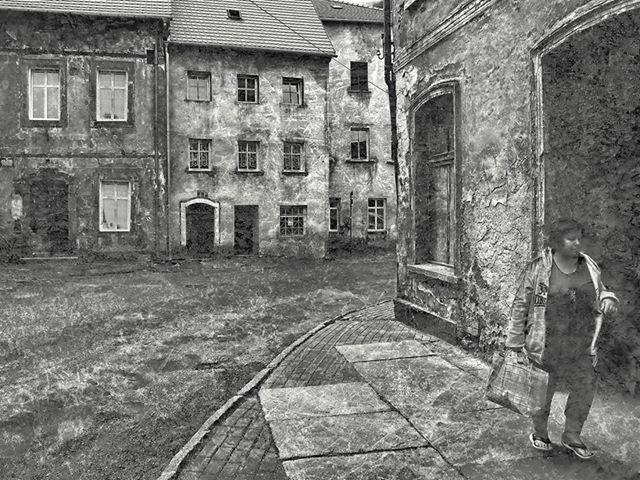 Ⓒ Eugeniusz Nurzyński