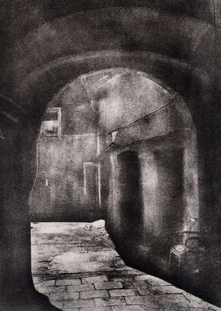 © Radosław Brzozowski